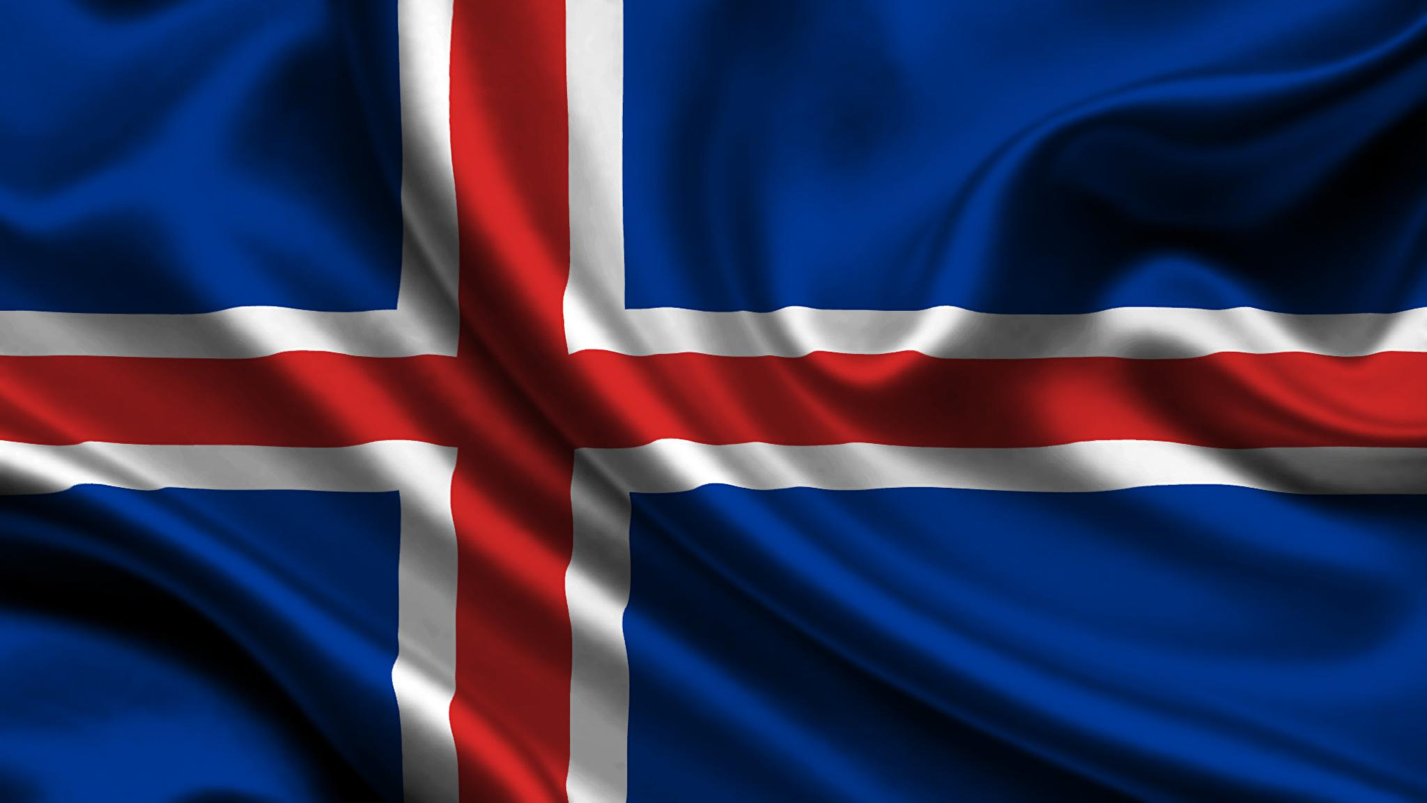 New Date for Iceland
